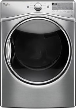 Product Image - Whirlpool WGD92HEFU