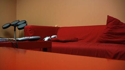 Panasonic_HDC-HS100_Office_Couch.jpg
