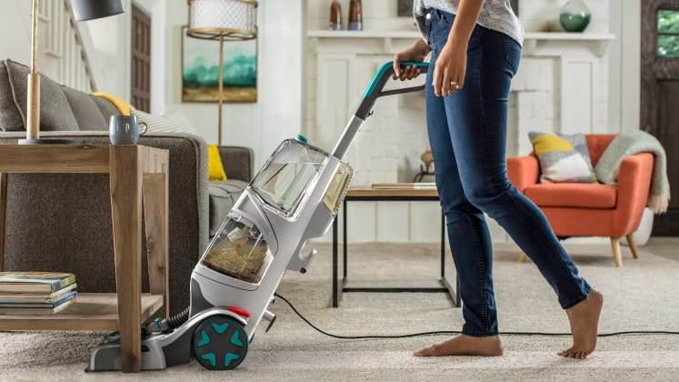 How to deep clean your carpets reviewed vacuums deep clean your carpet without hiring someone diy is the way to go solutioingenieria Image collections