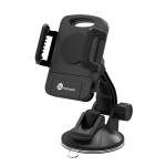 Taotronics car phone windshield dashboard mount