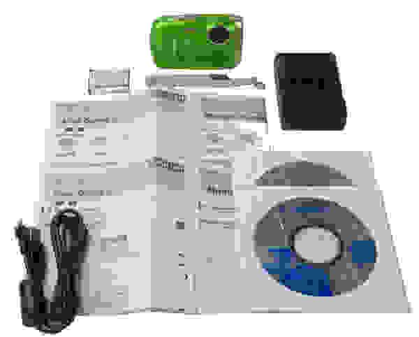 FUJI-Z33WP-boxshot.jpg