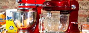Kitchenaidvsovation