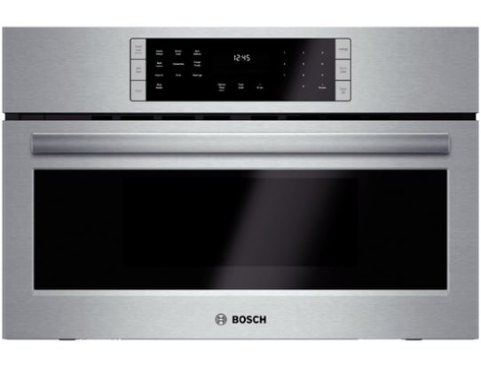 Product Image - Bosch HMC80151UC