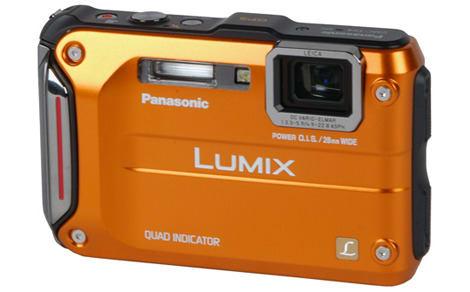 Panasonic-Lumix-DMC-TS4-vanity.jpg