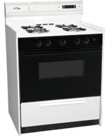 Product Image - Summit Appliance WNM2307DK