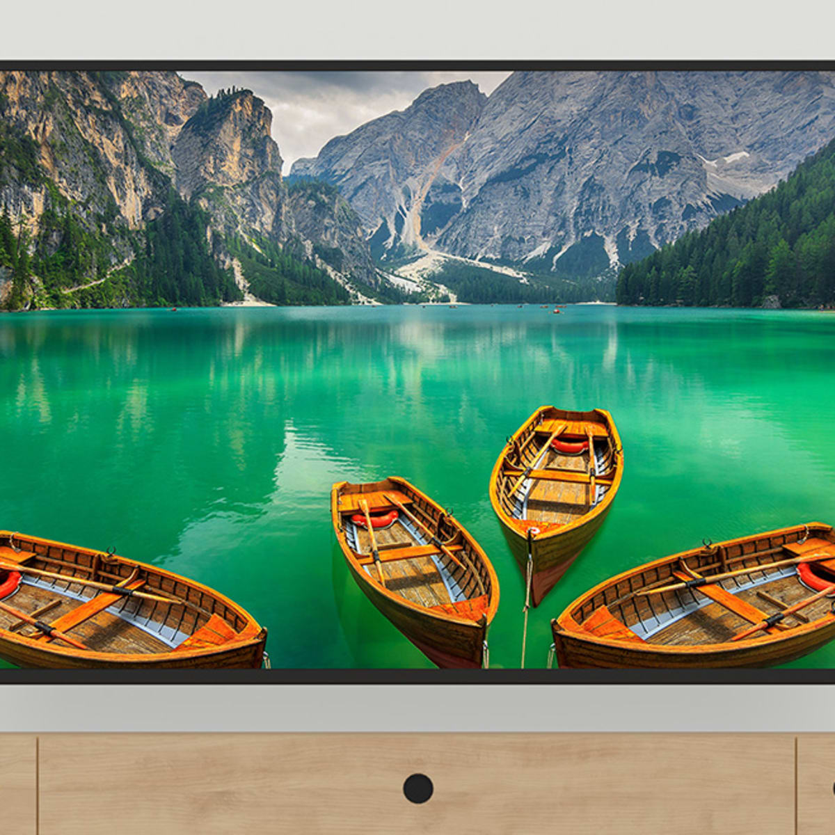 Buying a 2017 Vizio D Series TV? Read This First - Reviewed Televisions