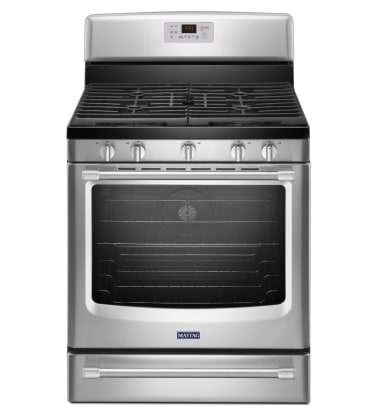 Product Image - Maytag MGR8700DS