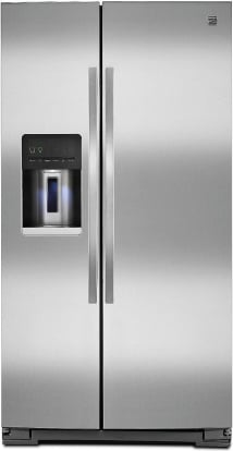Product Image - Kenmore 51133