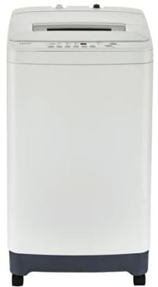 Product Image - Haier HLPW028BXW