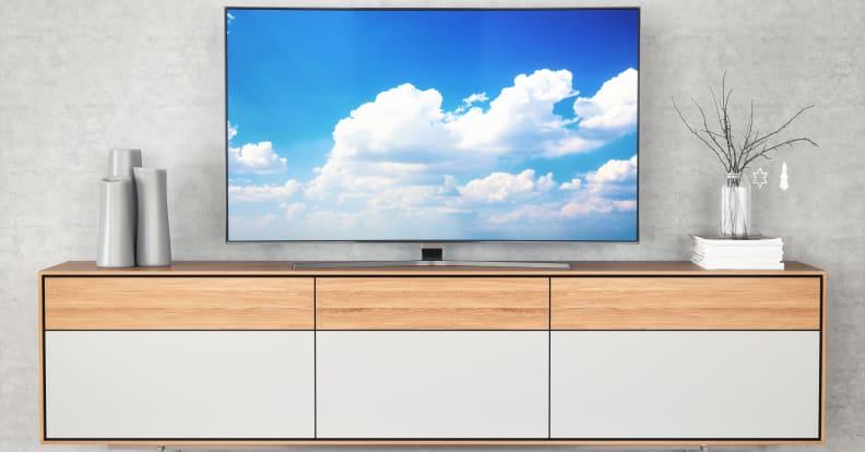 new-TV-1080p