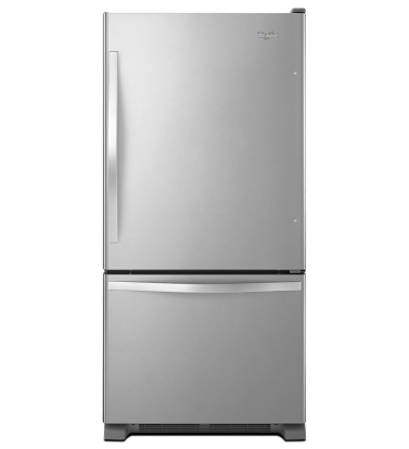 Product Image - Whirlpool WRB322DMBM