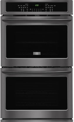 Product Image - Frigidaire Gallery FGET3065PD