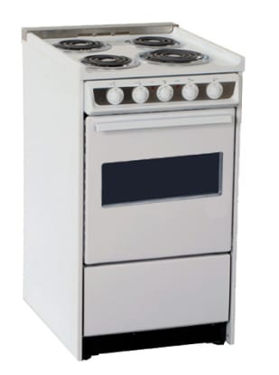 Product Image - Summit Appliance WEM115RW