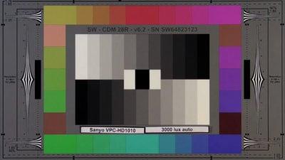 Sanyo_VPC-HD1010_3000lux_auto_web.jpg
