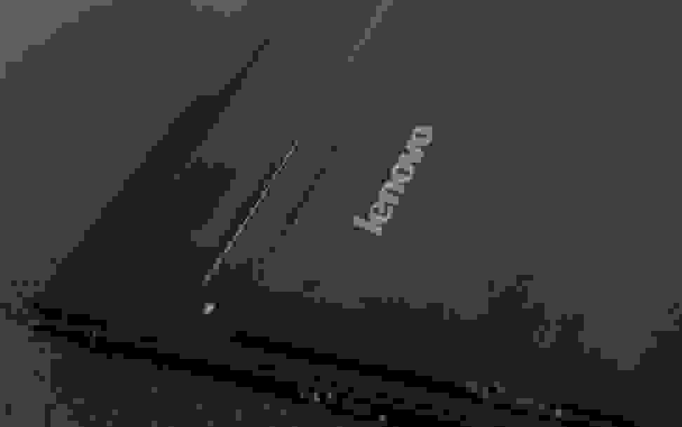 LaVie Z 360 - Twin Laptops