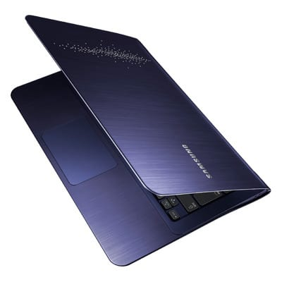 Product Image - Samsung NP900X3A