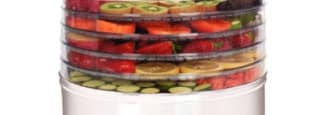 Ronco product dehydrator