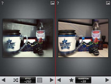 snapseed-iphone4.jpg