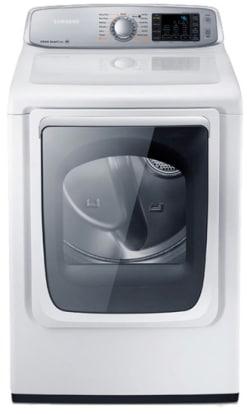 Product Image - Samsung DV50F9A6GVW