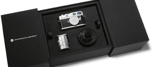 Leica-Monochrom-Ralph-Gibson-limited-edition-camera.jpg