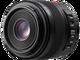 Product Image - Panasonic Lumix G Micro 4/3 Leica DG Macro-Elmarit 45mm f/2.8 ASPH. / Mega O.I.S. Lens H-ES045