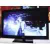 Product Image - Sony Bravia XBR-52LX900