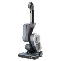 Product Image - Hoover U9145-900 Z700 Z-Fold