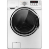 Product Image - Samsung WF431ABP