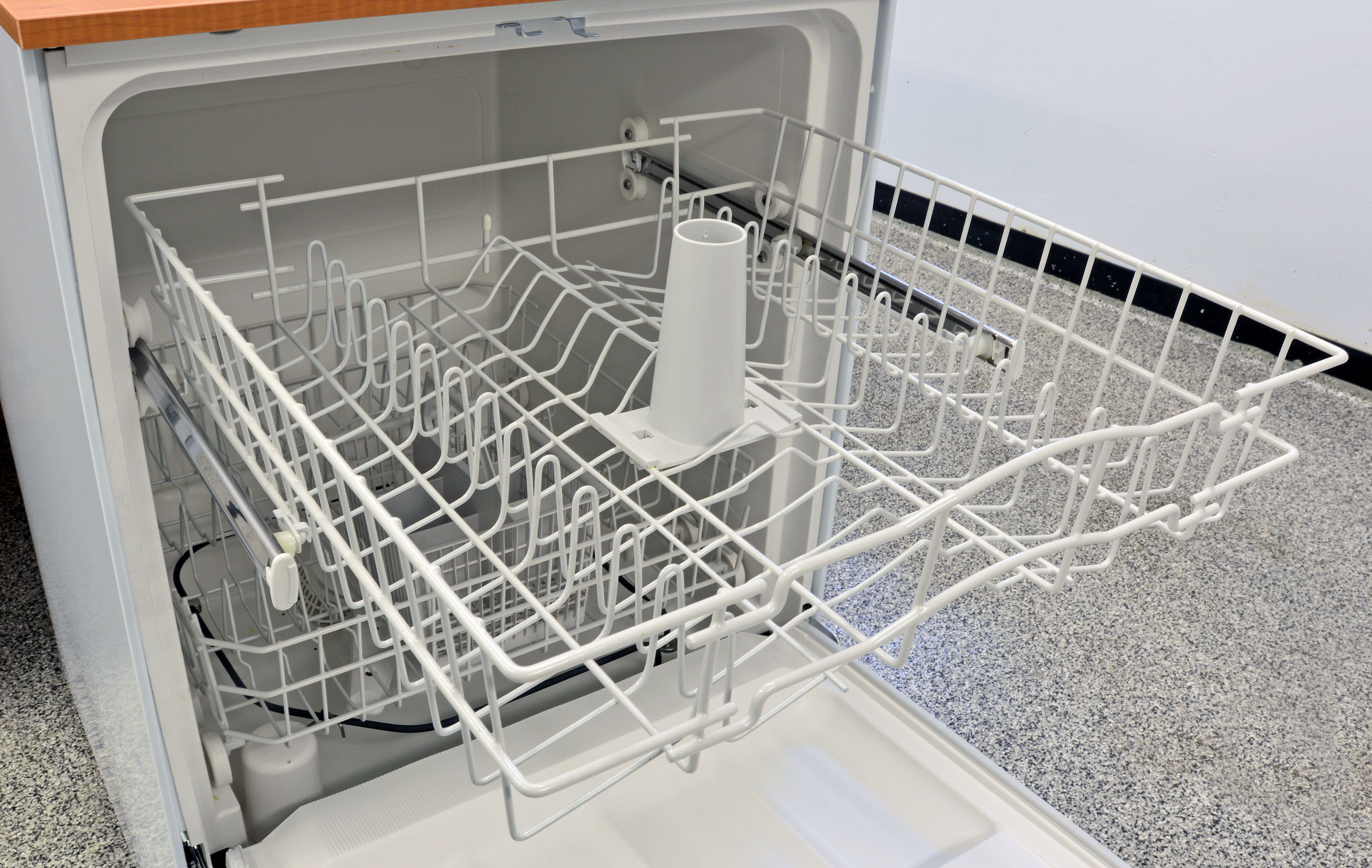 dishwasher dishwashers circle reviews countertop the best