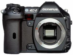 OlymE1Untitled-1.jpg