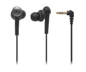 Product Image - Audio-Technica ATH-CKS55