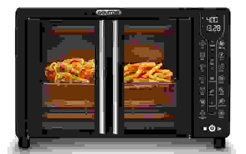 Gourmia Digital Oven