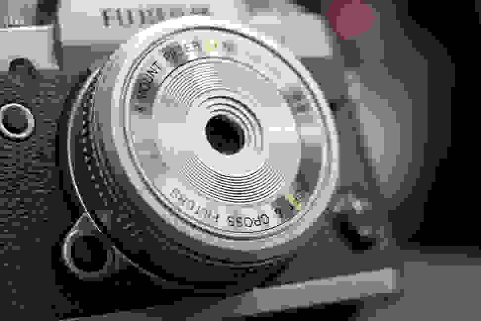fujifilm-xf-fl-conclusion.jpg