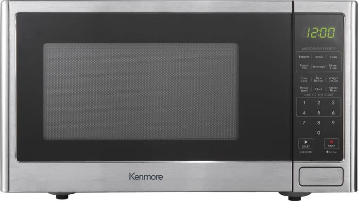 Product Image - Kenmore P90D23AP-WJS
