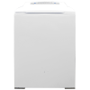 Product Image - Fisher & Paykel DE62T27DW2