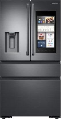 Product Image - Samsung RF23M8590SG