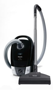 Product Image - Miele S6270