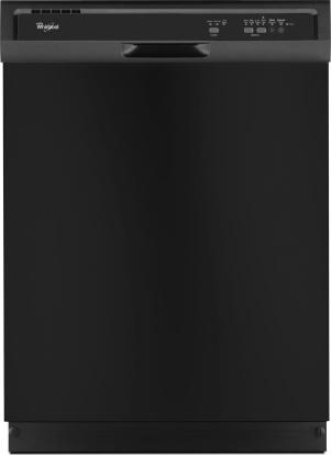 Product Image - Whirlpool WDF320PADB