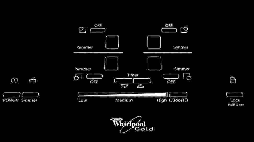 Whirlpool-GCI3061X-controls.jpg