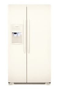 Product Image - Frigidaire  Gallery FFHS2622MQ
