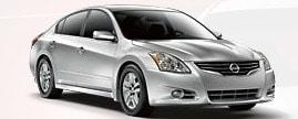 Product Image - 2012 Nissan Altima 2.5