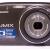 Panasonic dmc s2 front