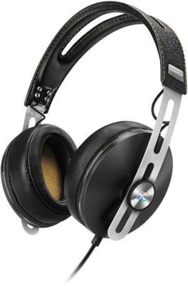 Product Image - Sennheiser HD 1 Over-Ear (Android)