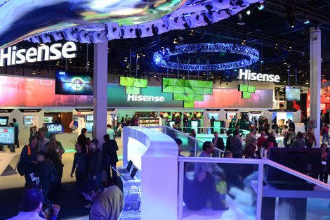 Hisense_Booth.jpg