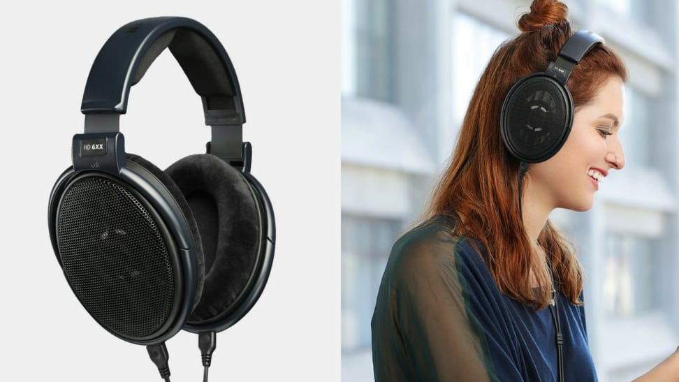 Massdrop's best selling headphones are back to their lowest price