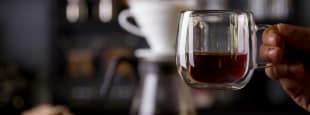 Getty coffee hero