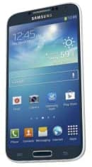 Product Image - Samsung Galaxy S4 Zoom