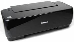 Product Image - Canon PIXMA iP1800