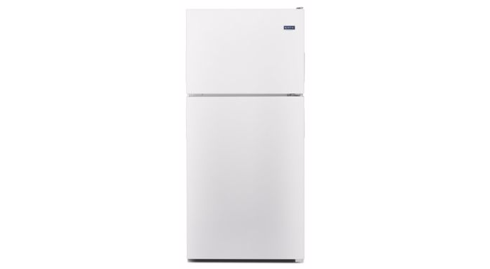 Product Image - Maytag MRT118FZEH