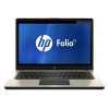 Product Image - HP Folio 13